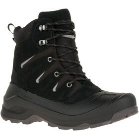 Kamik Labrador Schuhe Herren black